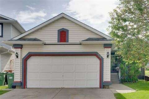 58 River Rock Crescent Southeast, Calgary | Image 1