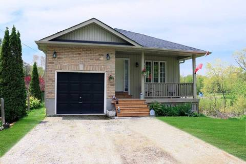 House for sale at 58 Riverview Beach Rd Georgina Ontario - MLS: N4467847