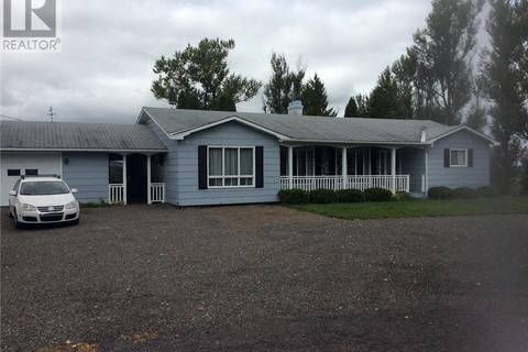 House for sale at 58 Rosedale Rd Rosedale New Brunswick - MLS: NB022828
