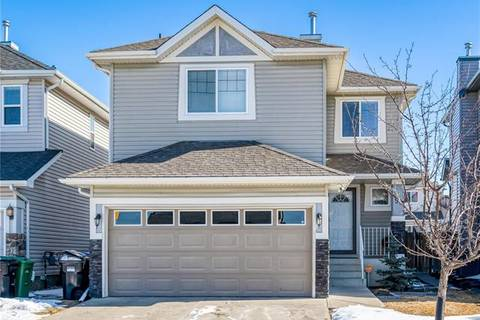 House for sale at 58 Royal Birch Ht Northwest Calgary Alberta - MLS: C4288883