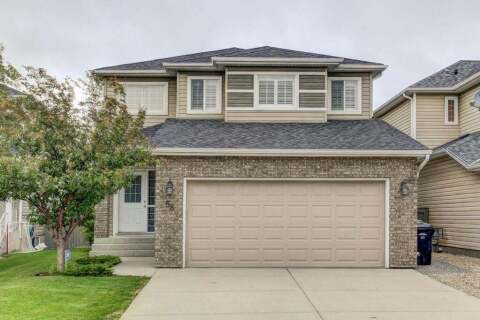 House for sale at 58 Royal Elm Wy Northwest Calgary Alberta - MLS: C4305410
