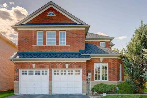 House for sale at 58 Shaftsbury Ave Richmond Hill Ontario - MLS: N4580785