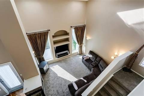 House for sale at 58 Sierra Nevada Green Southwest Calgary Alberta - MLS: C4268602
