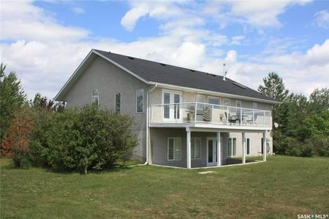 House for sale at 58 South Point Ln Corman Park Rm No. 344 Saskatchewan - MLS: SK806037