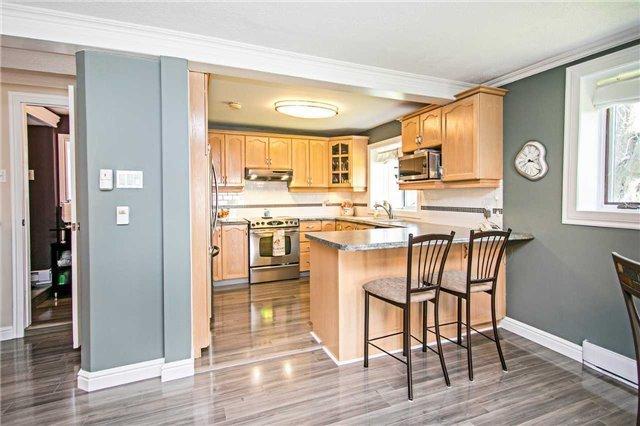 For Sale: 58 Starr Boulevard, Kawartha Lakes, ON | 3 Bed, 3 Bath House for $710,000. See 20 photos!