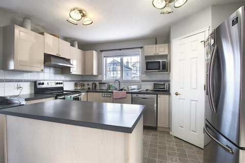 House for sale at 58 Taravista Cres NE Calgary Alberta - MLS: A1051647