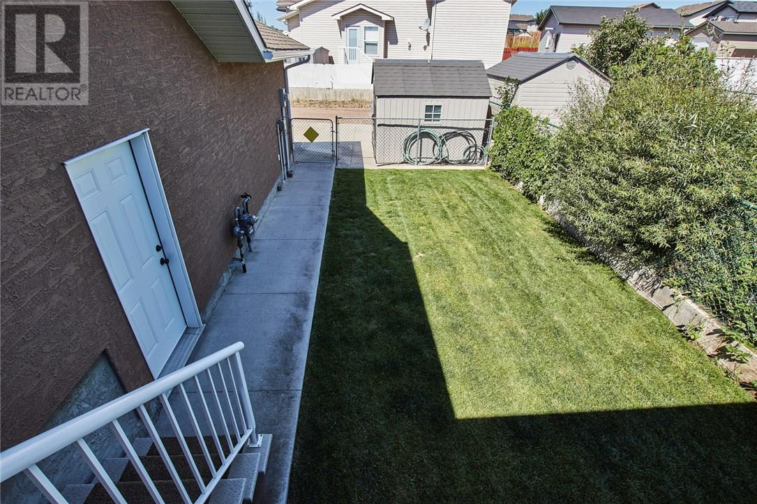For Sale: 58 Terrace View Northeast, Medicine Hat, AB   4 Bed, 3 Bath Home for $549,900. See 30 photos!