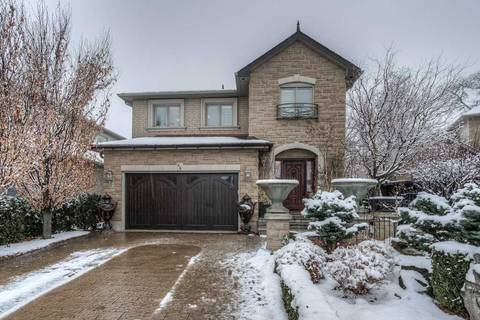 House for sale at 58 Valmont St Hamilton Ontario - MLS: X4731177