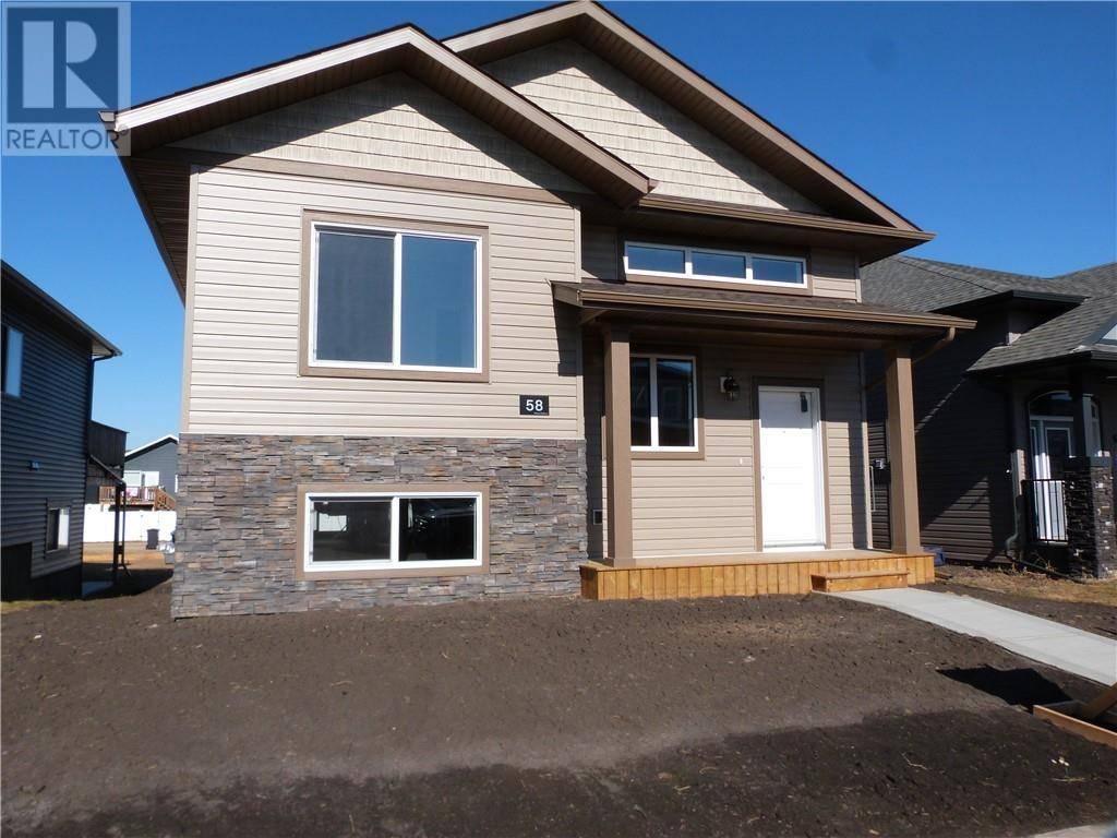 58 Village Crescent, Red Deer   Image 1