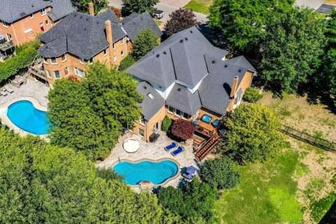 House for sale at 58 White Cliffe Dr Clarington Ontario - MLS: E4896965