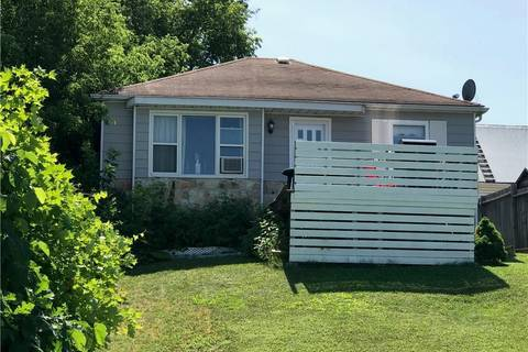 House for sale at 58 William St Arnprior Ontario - MLS: 1160725