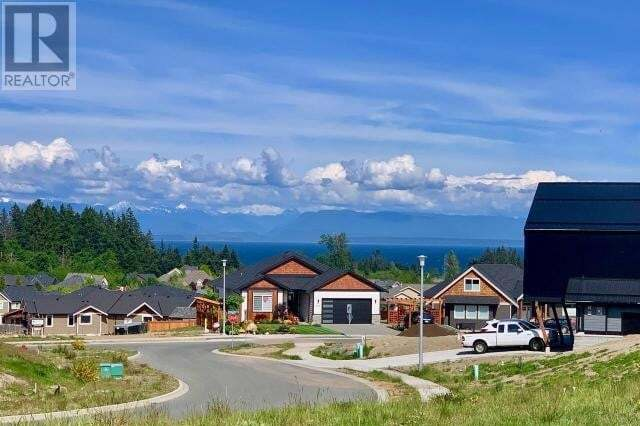 Residential property for sale at 580 Arizona Dr Campbell River British Columbia - MLS: 468522