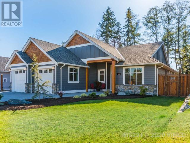 Removed: 580 Avalon Place, Parksville, BC - Removed on 2020-02-18 21:18:31