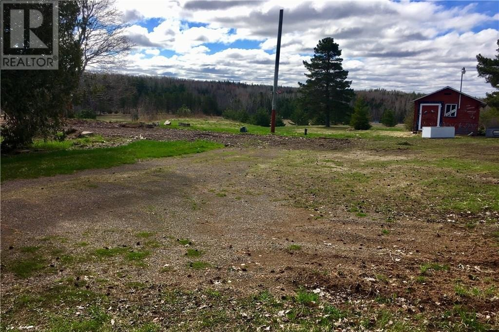 Residential property for sale at 580 Bass River Point Rd Bass River New Brunswick - MLS: M130696