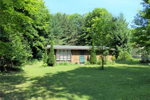 House for sale at 580 Crescent Rd Innisfil Ontario - MLS: N4520055