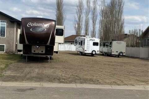 Home for sale at 580 Leeson Pl Unity Saskatchewan - MLS: SK808389
