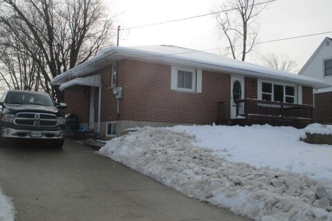 House for sale at 580 Prince Charles St Wellington North Ontario - MLS: X5082749
