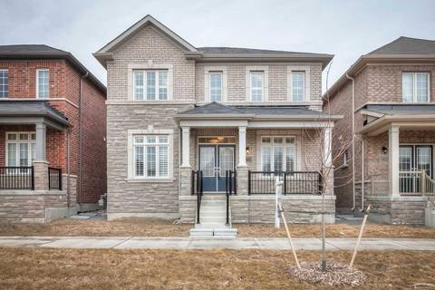 House for sale at 580 William Forster Rd Markham Ontario - MLS: N4390889