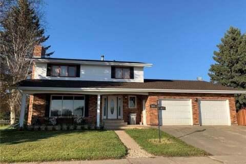 House for sale at 5801 47 St High Prairie Alberta - MLS: A1038783