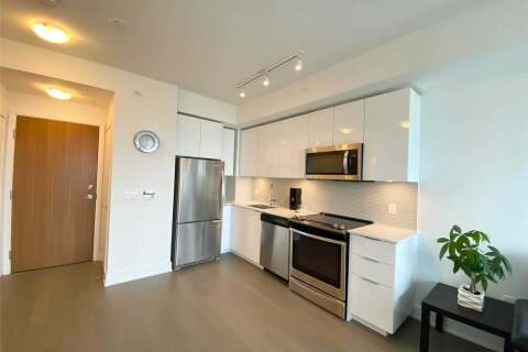Apartment for rent at 30 Shore Breeze Dr Unit 5803 Toronto Ontario - MLS: W4827790