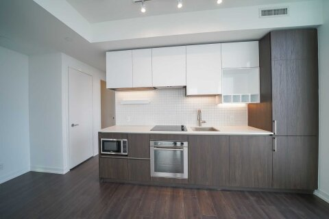 Apartment for rent at 5 Buttermill Ave Unit 5803 Vaughan Ontario - MLS: N5079671