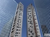Removed: 5803 - 88 Harbour Street, Toronto, ON - Removed on 2017-10-17 06:02:42