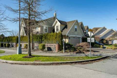 House for sale at 5803 Cove Link Rd Ladner British Columbia - MLS: R2497290