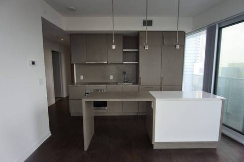 Apartment for rent at 100 Harbour St Unit 5804 Toronto Ontario - MLS: C4736166