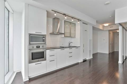 Condo for sale at 14 York St Unit 5804 Toronto Ontario - MLS: C4692078