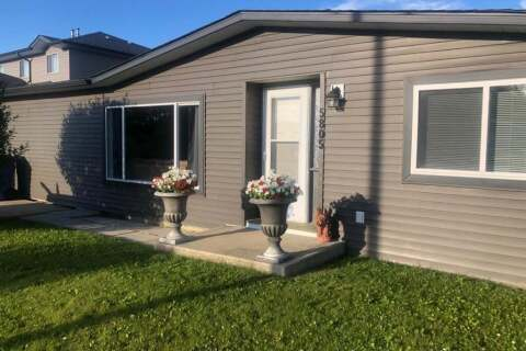 House for sale at 5805 53 St Eckville Alberta - MLS: A1013077