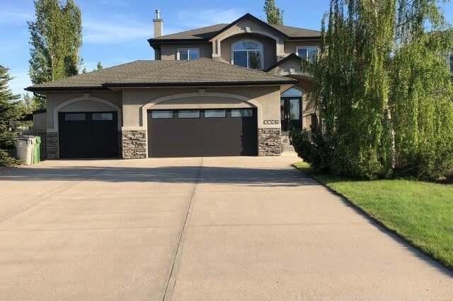 House for sale at 5807 23rd Street  Lloydminster Alberta - MLS: LL66734