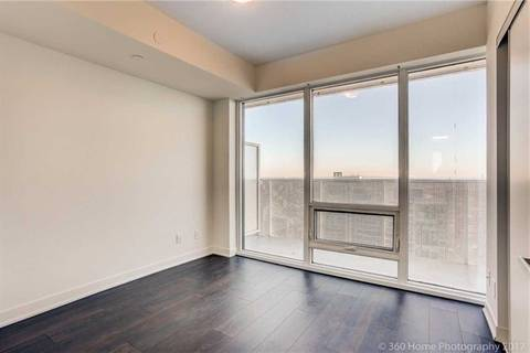 Apartment for rent at 88 Harbour St Unit 5807 Toronto Ontario - MLS: C4578688