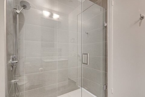 Apartment for rent at 898 Portage Pkwy Unit 5807 Vaughan Ontario - MLS: N5081025