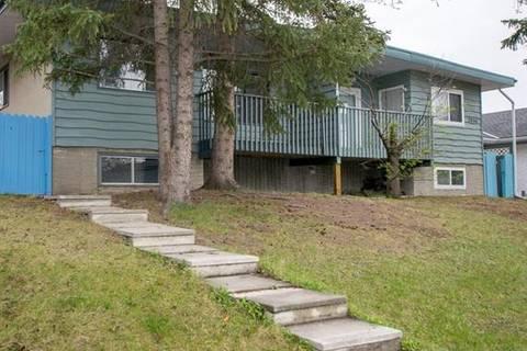 Townhouse for sale at 5808 Dalgleish Rd Northwest Calgary Alberta - MLS: C4245581