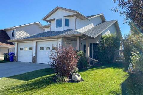 House for sale at 5809 58 St Olds Alberta - MLS: A1038742