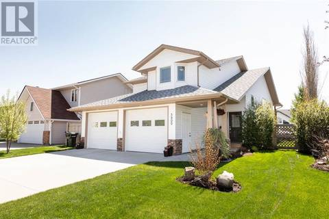 House for sale at 5809 58 St Olds Alberta - MLS: ca0168285