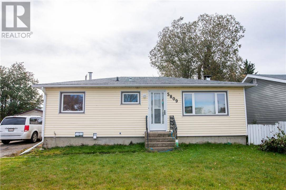 5809 58 Street, Red Deer | Image 2