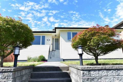 House for sale at 5809 Sumas St Burnaby British Columbia - MLS: R2371033