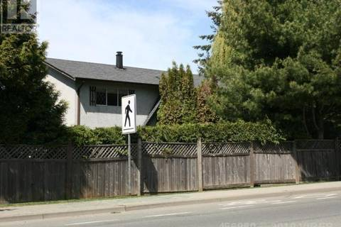 581 Anderton Road, Comox | Image 1