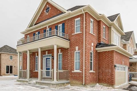 House for sale at 581 Edenbrook Hill Dr Brampton Ontario - MLS: W4391474