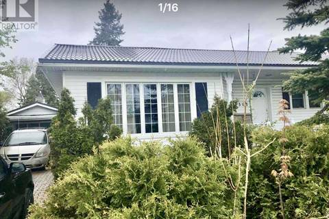House for sale at 581 Lake St Sault Ste Marie Ontario - MLS: SM125660
