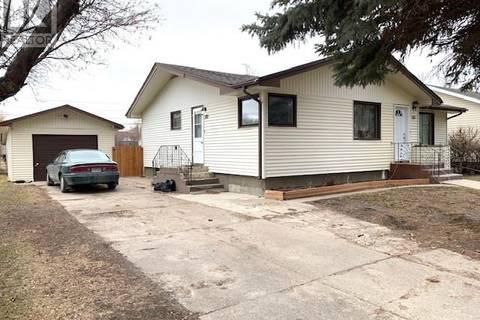 House for sale at 581 Manitoba St Melville Saskatchewan - MLS: SK762785