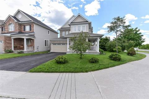 House for sale at 581 Rosehill Ave Ottawa Ontario - MLS: 1157172