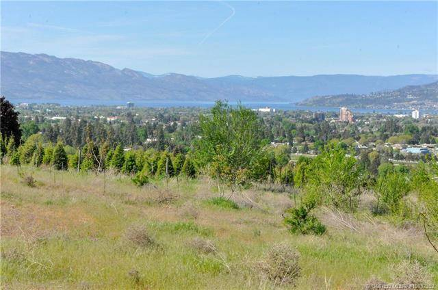 Residential property for sale at 581 Valley Rd Kelowna British Columbia - MLS: 10182352