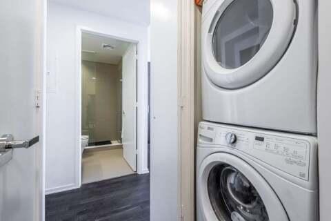Apartment for rent at 1 Bloor St Unit 5810 Toronto Ontario - MLS: C4956082