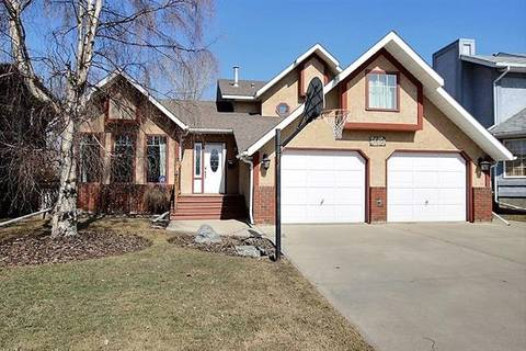 House for sale at 5810 Ash St Olds Alberta - MLS: C4237699