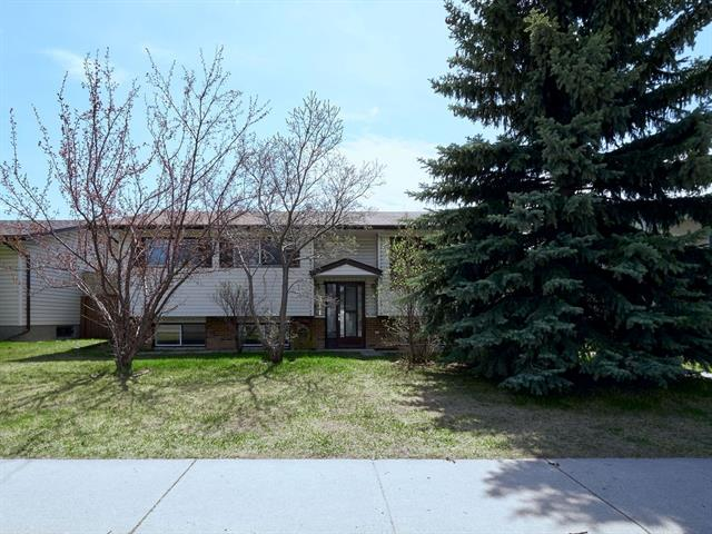 Removed: 5811 28 Avenue Northeast, Calgary, AB - Removed on 2019-05-21 05:15:16