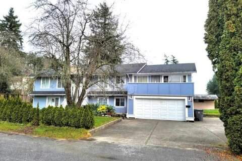 House for sale at 5812 124a St Surrey British Columbia - MLS: R2527177