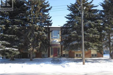 Townhouse for sale at 5813 52 Ave Red Deer Alberta - MLS: ca0157615