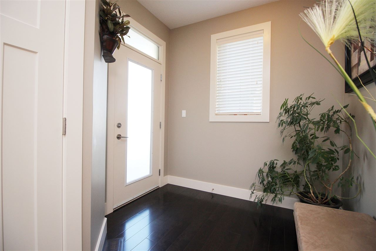 For Sale: 5815 Mullen Place, Edmonton, AB | 3 Bed, 2 Bath House for $464,800. See 30 photos!